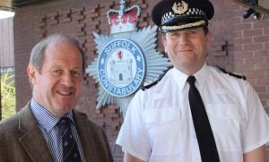 suffolkpccgovuk  Police and Crime Commissioner for Suffolk